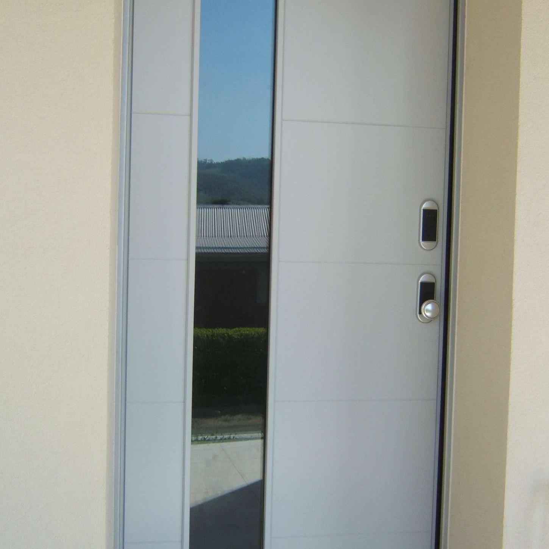 Sostituire Pannello Porta Blindata altainfissi srl   sicurezza per la casa reggio emilia