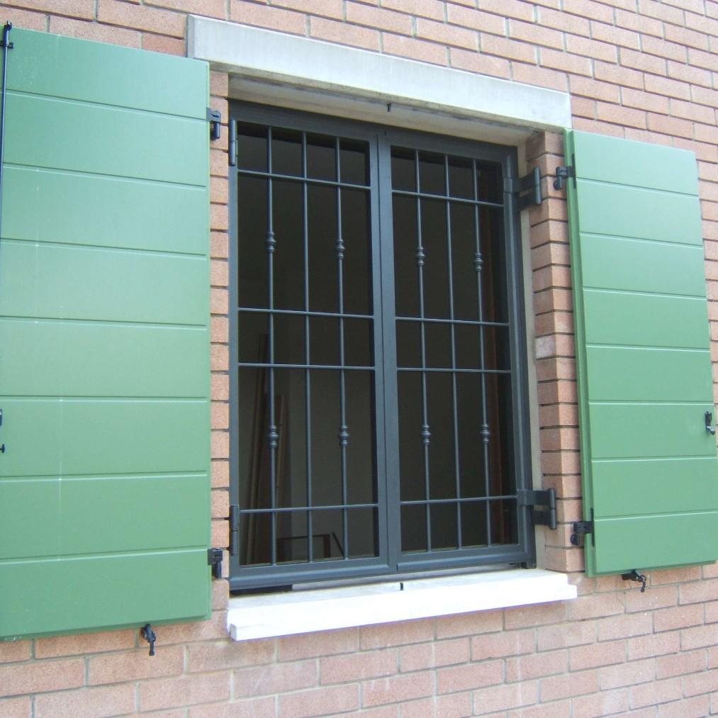 serratura sicura per porte blindate Una casa sicura è quella sì dotata di sempre più persone ricorrono all'installazione di porte blindate una serratura per la porta blindata di tipo.