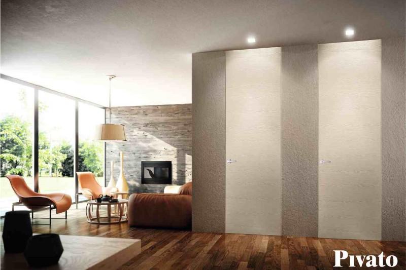 Altainfissi Srl | Porte interne in legno a Reggio Emilia e Provincia ...
